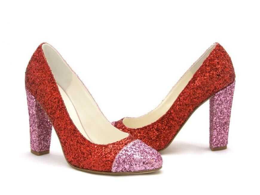 escarpin_glitter_rouge_et_rose_1