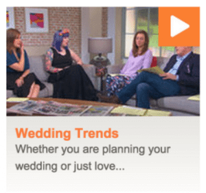 irish wedding blog on ireland am