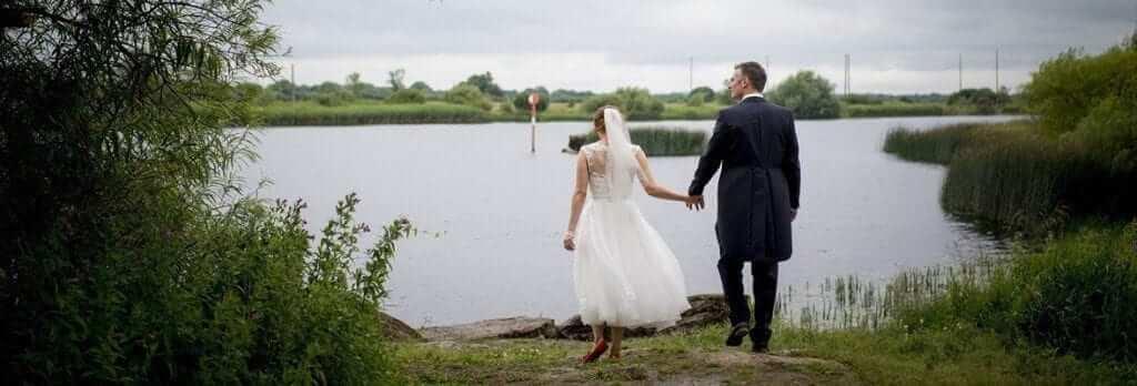 sara kennedy wedding