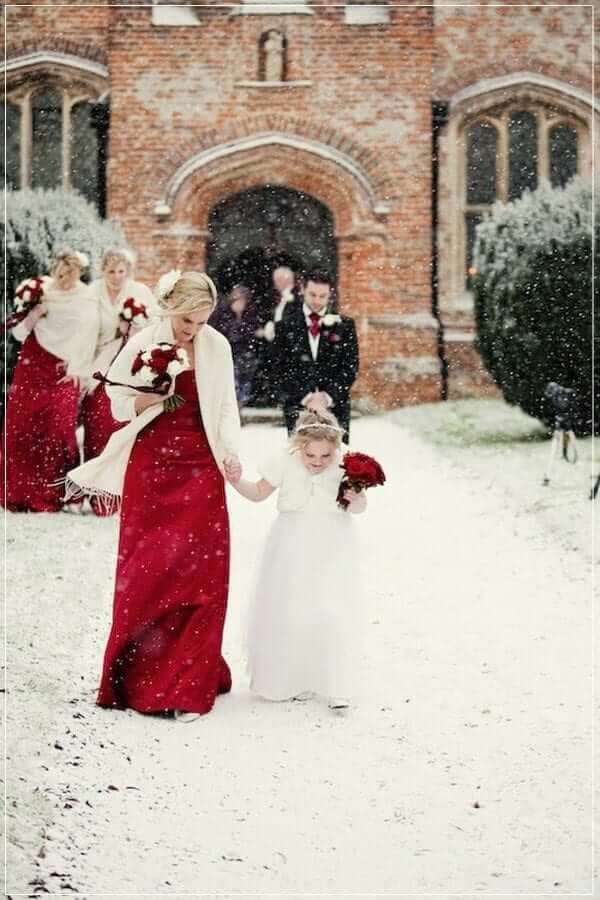Christmas wedding christmas wedding decor christmas wedding dress