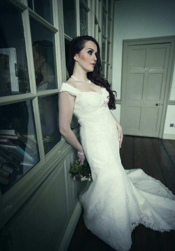 Timeless Bridalwear