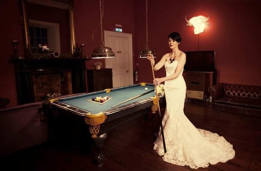 timesless-bride