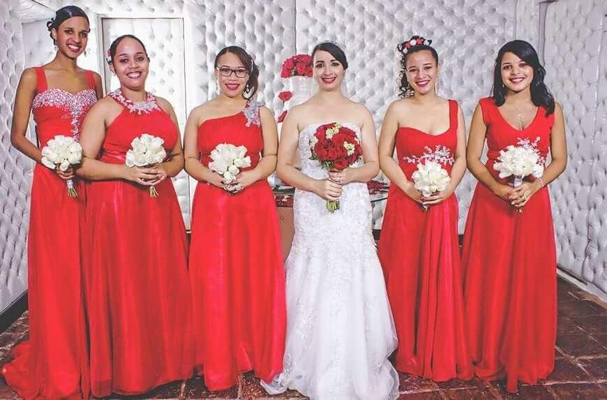 wedding-trend-2015
