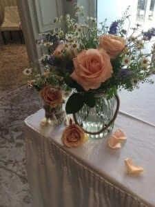 flowers galgorm