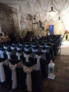 galgorm civil ceremony