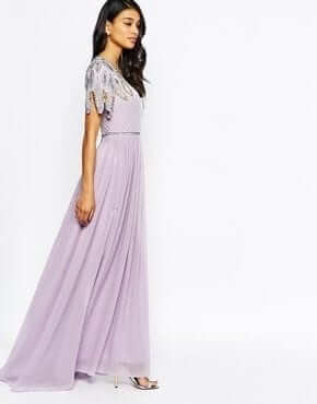 asos bridesmaid dresses