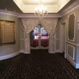 fitzgerald woodlands hotel adare