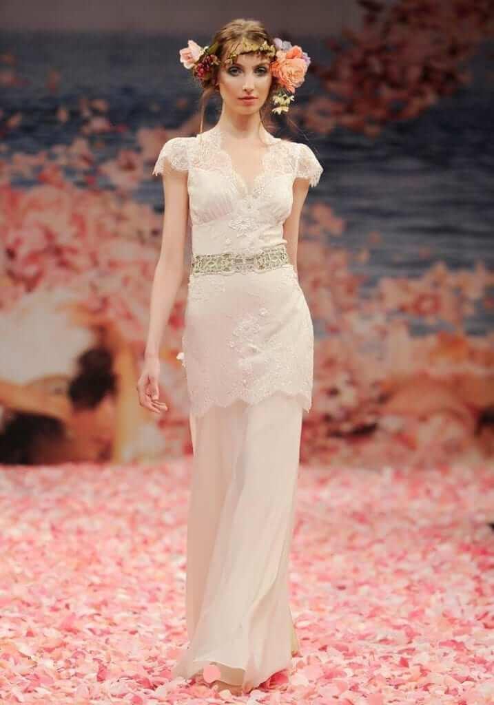 Claire Pettibone Beauty