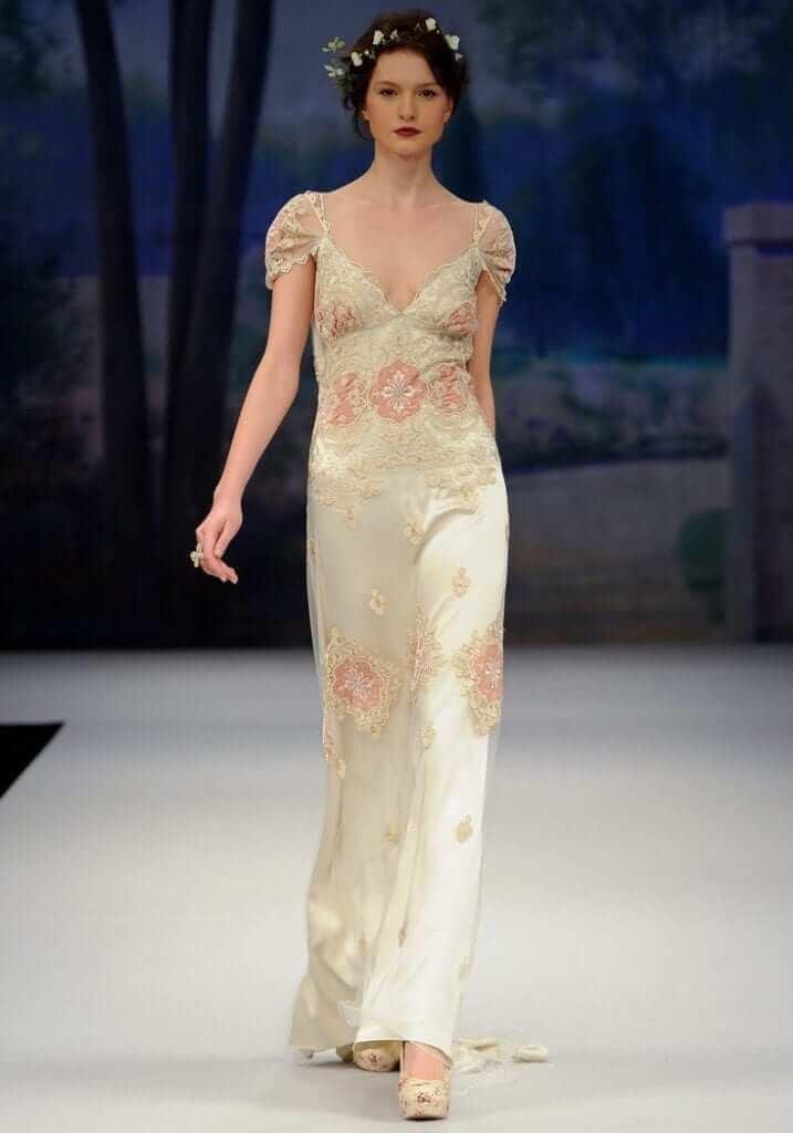 2f86aecf947 Claire Pettibone Bridal Wear