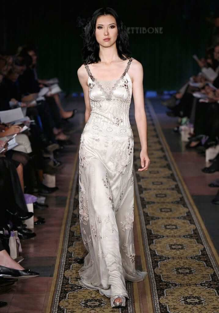 Claire Pettibone Midnight