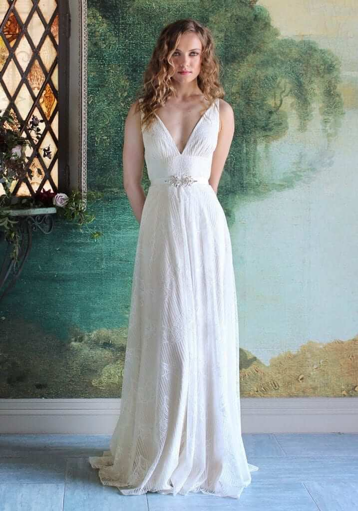 Claire Pettibone Virginia