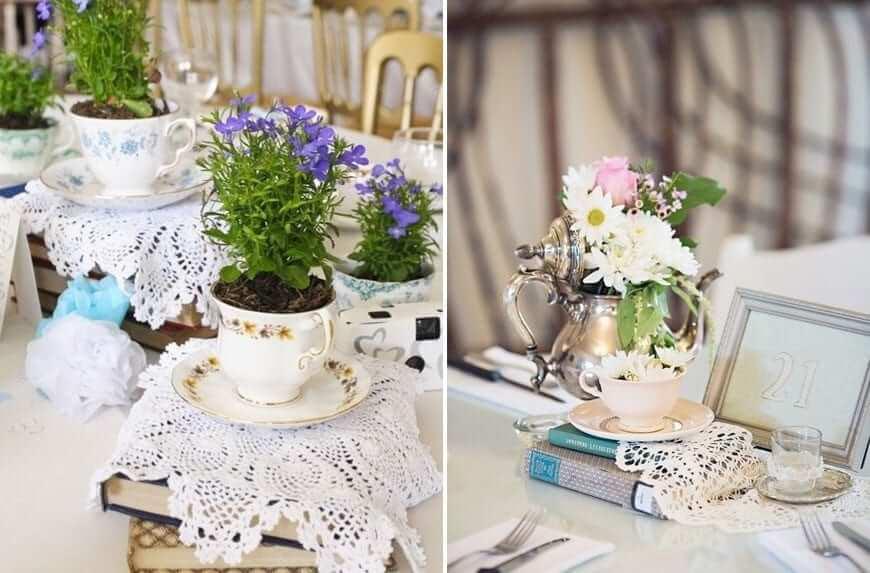 tea-cup-wedding