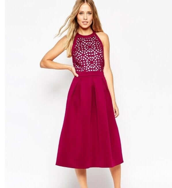 Wedding Guest Dresses Online Ireland 51