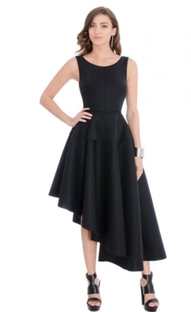 IClothing wedding guest dress