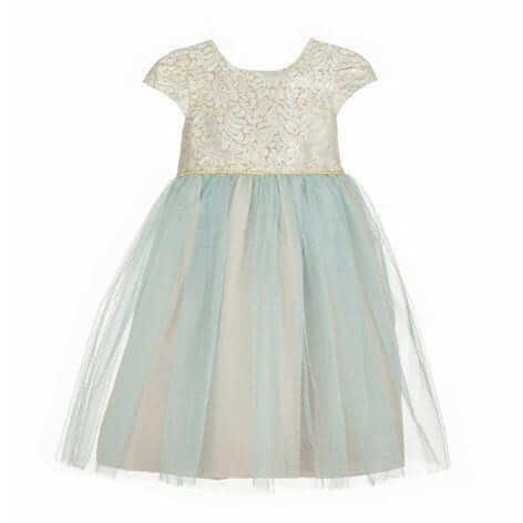 laura ashley flower girl dresses