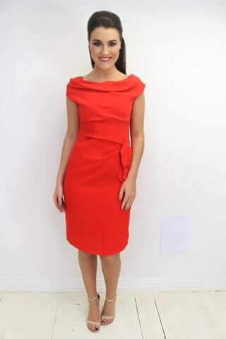 ruby rouge gorey