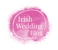 Wedding Information For Brides in Ireland. Keep up to date with Irelands Wedding Trends and  get all the Wedding Planning Tips and Wedding Inspiration that you will need on your wedding journey.