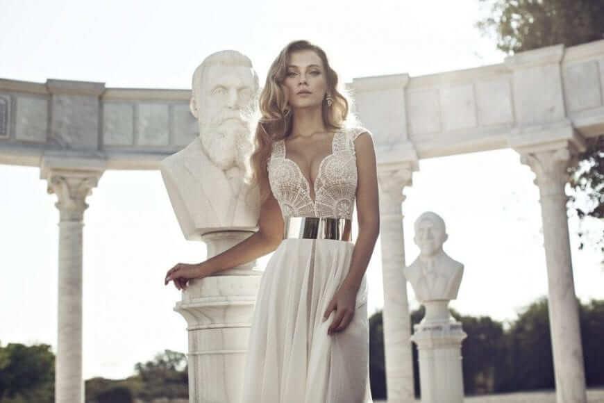 IMG_2262 | Irish Wedding Blog