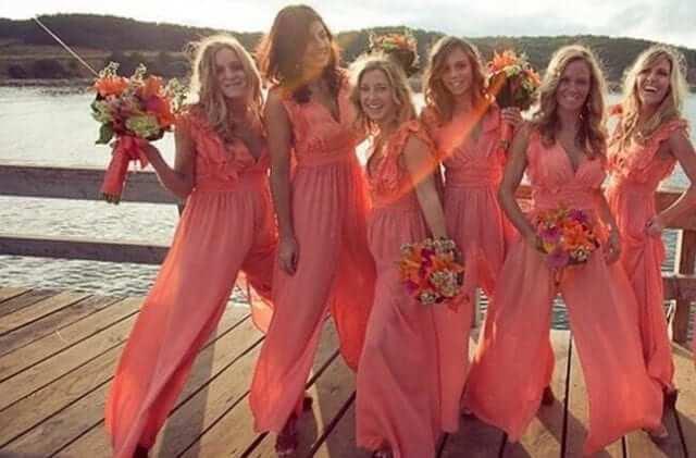 Brides Journal