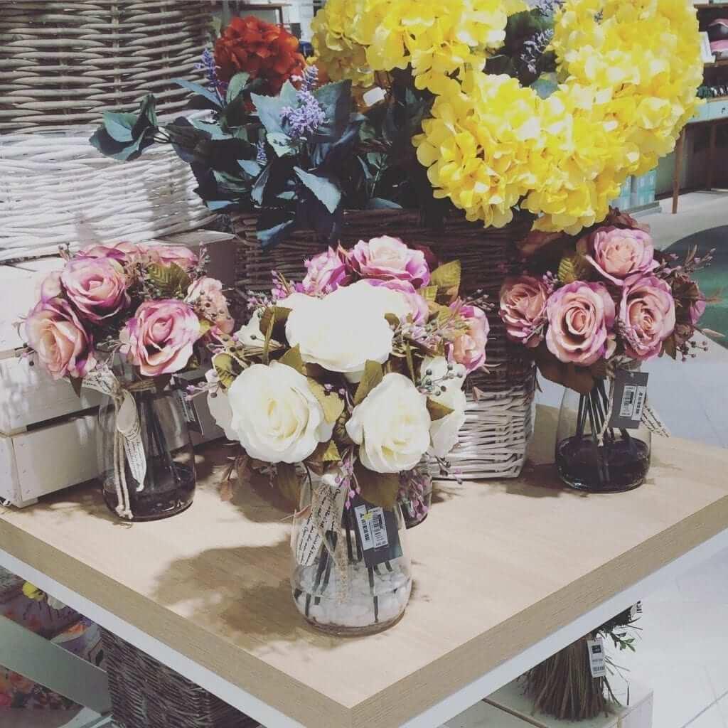 wedding accessories dunnes stores
