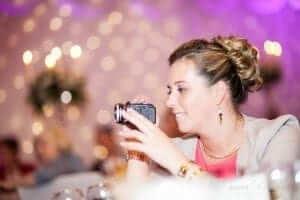 http://www.elainebarkerphotography.com/