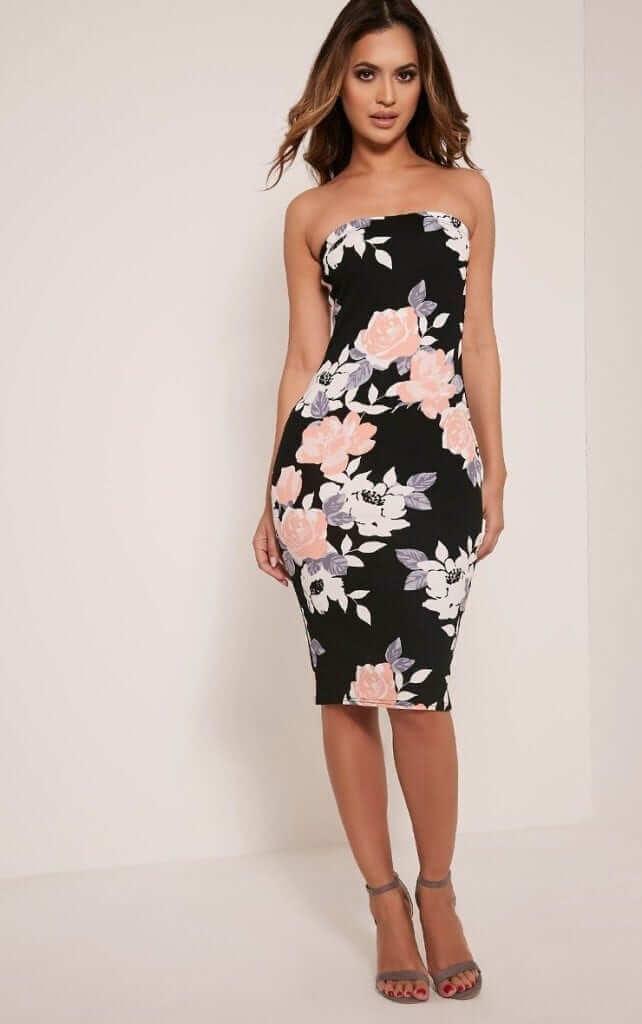 Cheap Dresses For Weddings Irish Wedding Blogirish Wedding Blog