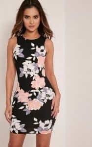 cheap dresses for weddings