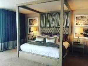 Loughrea Hotel