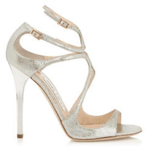 jimmy wedding shoes