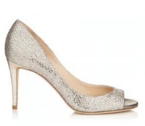 evelyn 85 jimmy choo shoes