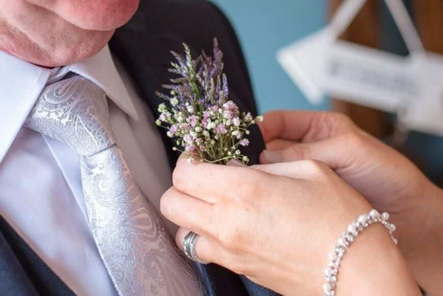 loughrea hotel weddings