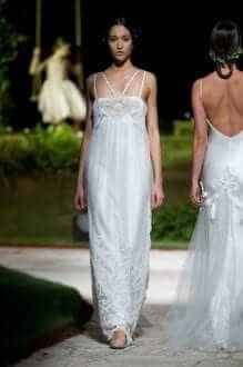david fielden bridal
