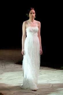 david fielden bridal