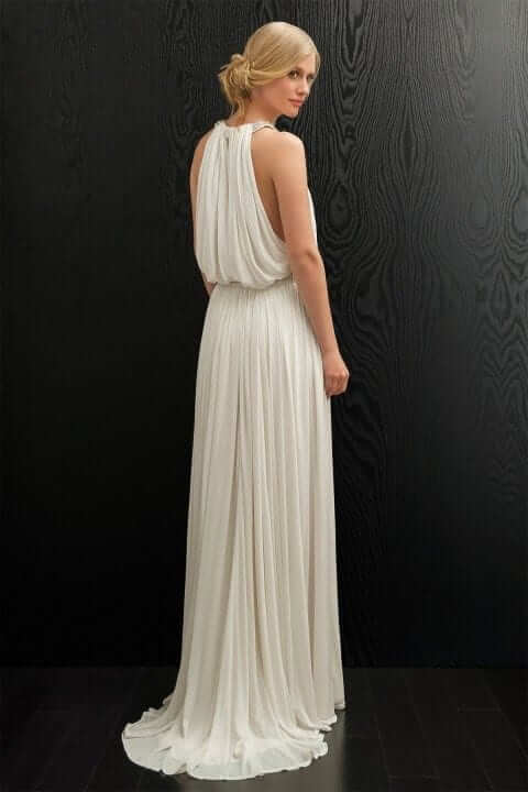 amanda-wakeley-amber-wedding-dress-bk