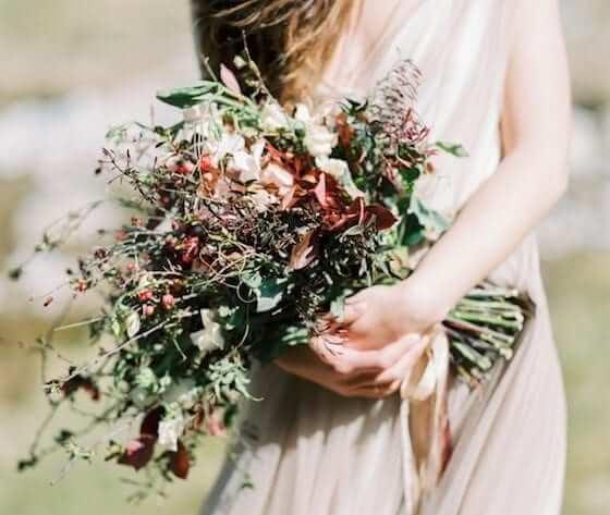 Les Fleurs Artisan