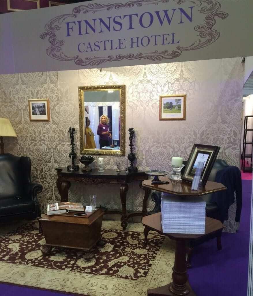 Finnstown House