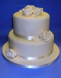 amazing cakes dublin