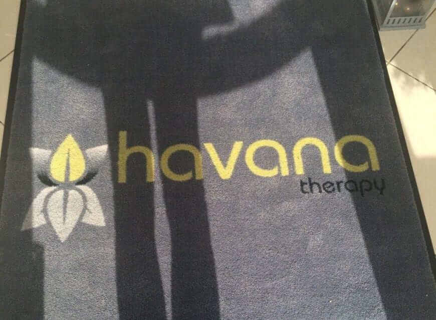 havana_therapy_microneedling
