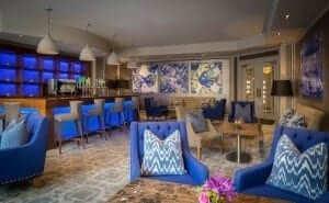 Osprey Lounge-1