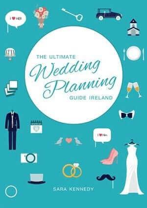wedding-book-cover
