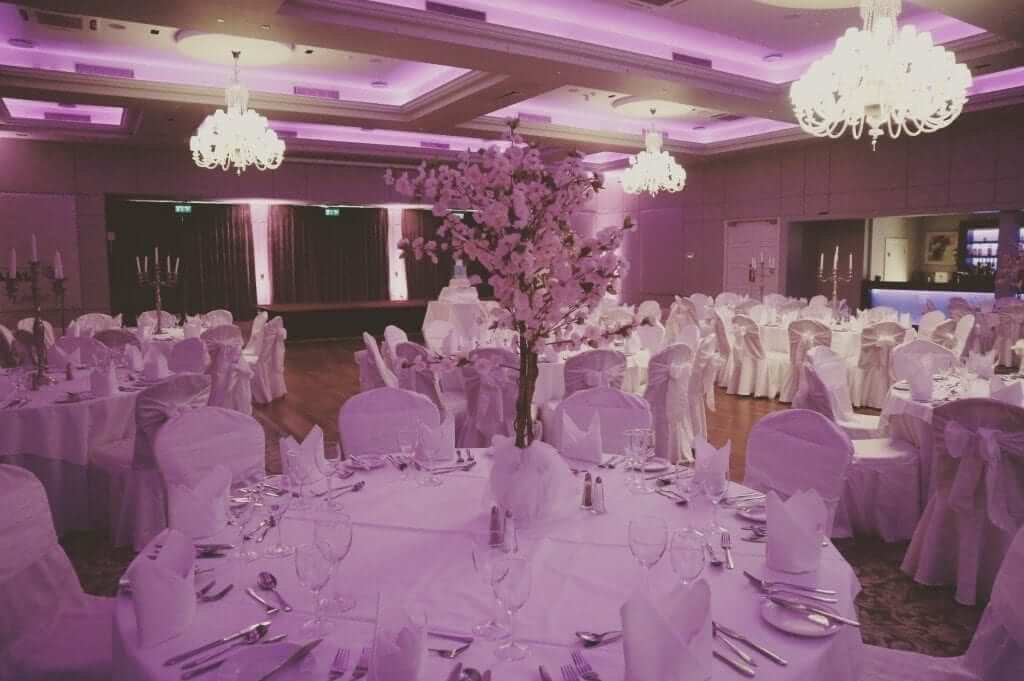 charleville_park_hotel_weddings