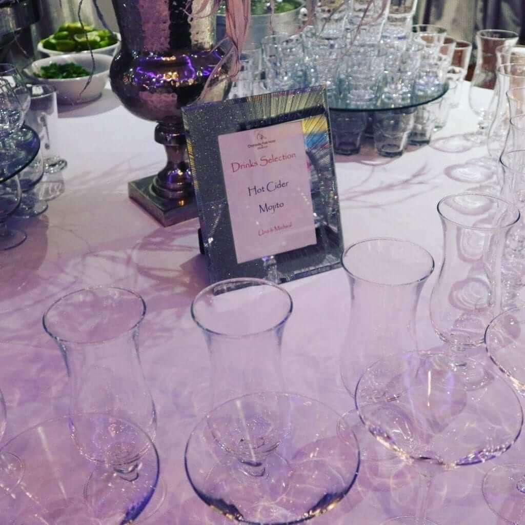 charleville_park_hotel_weddings