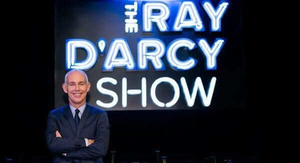 ray_darcy_show
