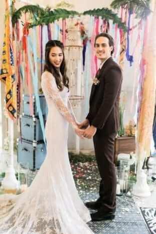 Cool-Colourful-Eclectic-Wedding-Inspiration-Marlon-Capuyan