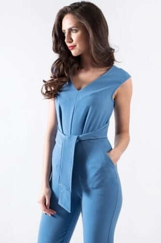 my kind of dress ireland
