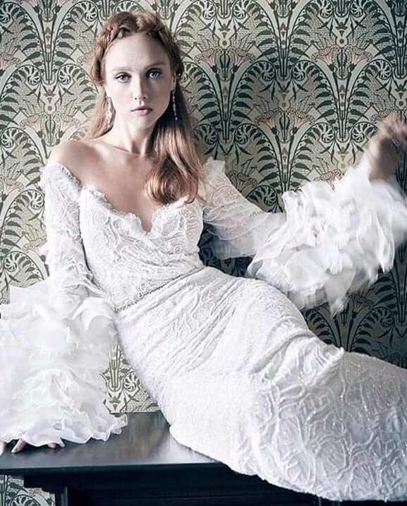 Alon Livne White