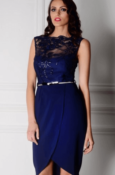Xpose Fashion Shop Dresses