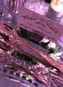 Sosueme wedding