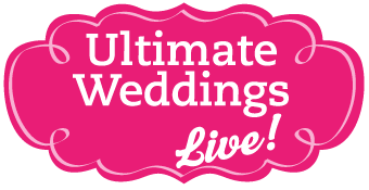 ultimate weddings live