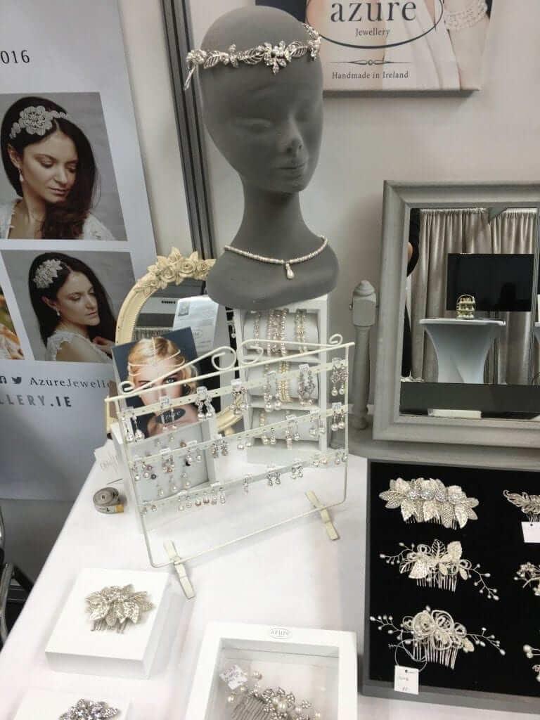 Azure Jewellery